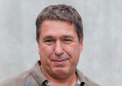 Marc PRIDO