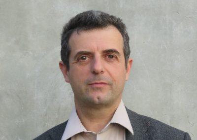 Henri DE FERLUC