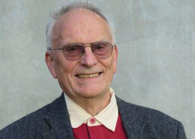 Jean-Louis ASTOR