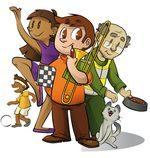 fête des associations : dimanche 4 septembre