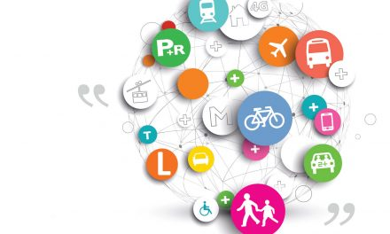Échangeons ensemble sur les mobilités de demain