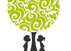 Une naissance = un arbre : inscrivez vous !