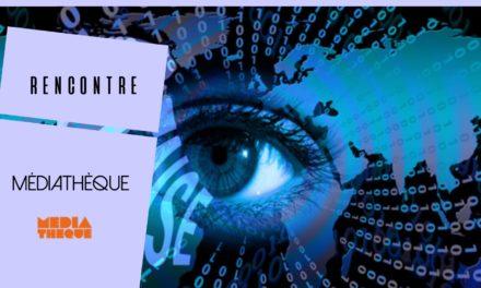 Traces & identités sur les médias sociaux