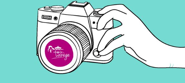 concours photos «Mon Labège 2019» : c'est fini !