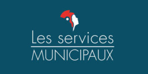 Re confinement : informations services municipaux